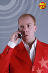 Need a Funny Speaker or Comedian? Call Adam Ace TODAY!