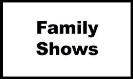 Family-Button